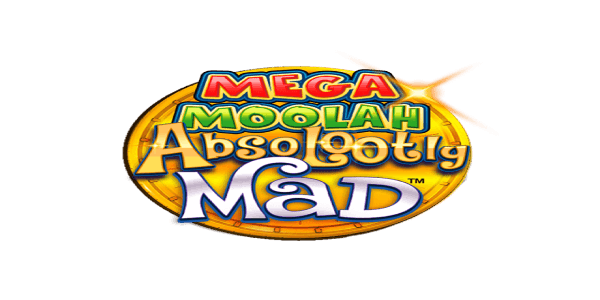 Absolootly Mad Mega Moolah