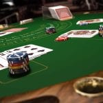 Play blackjack with a blackjack bonus online