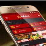 Play the best casino games on your mobile at Dafabet Casino