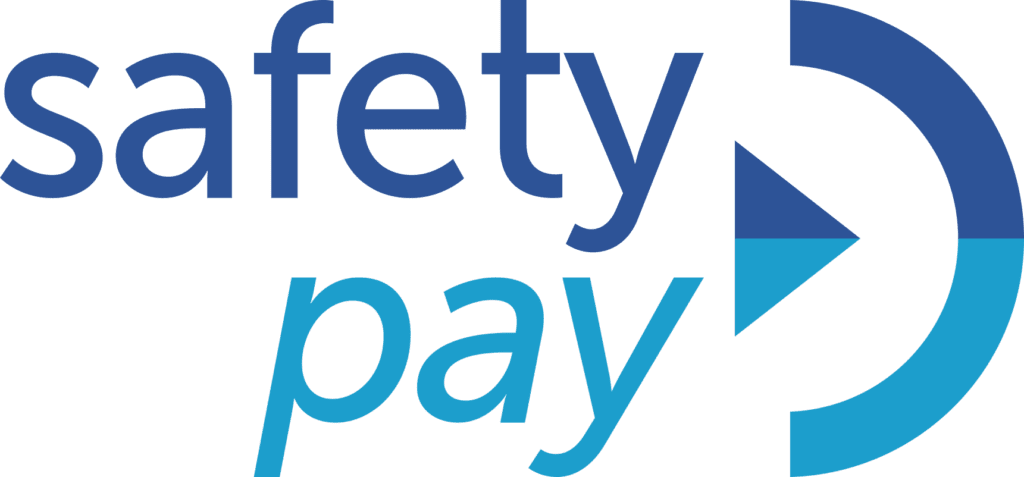 Safety Pay for Online Casinos