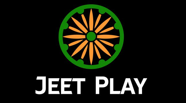 jeetplay casino logo