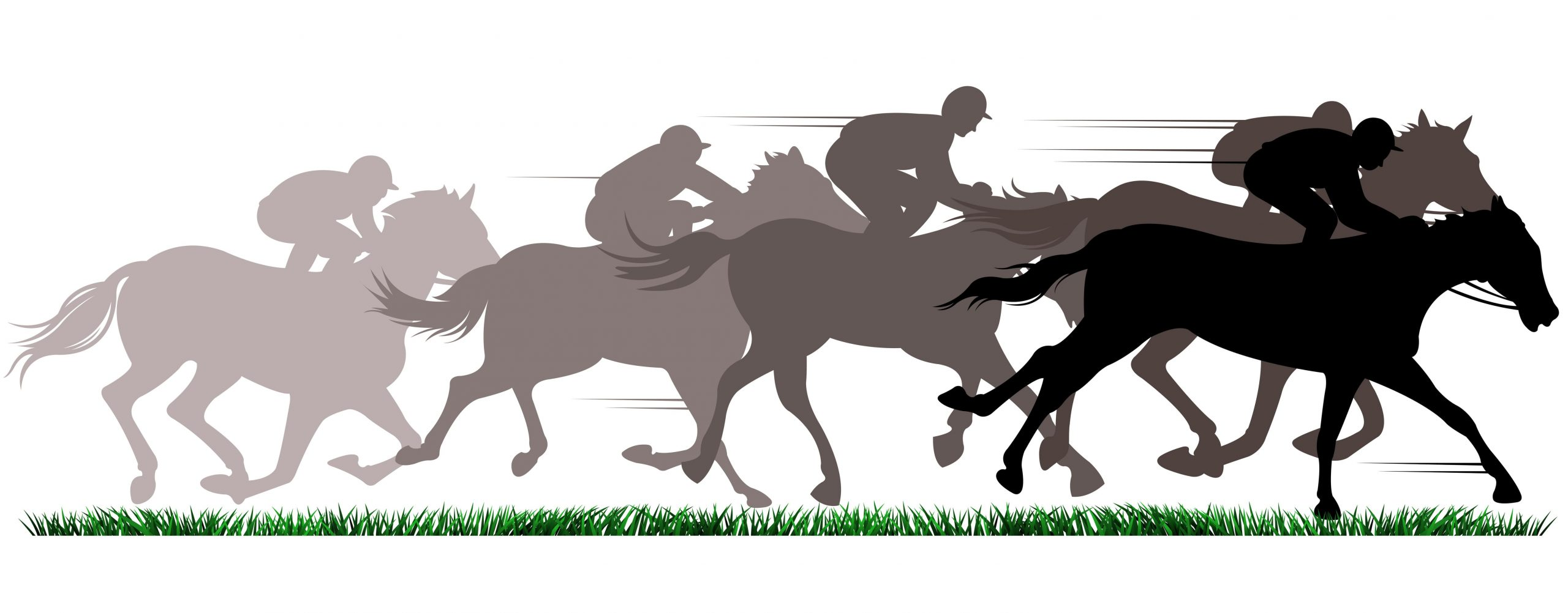 horse racing article featured image