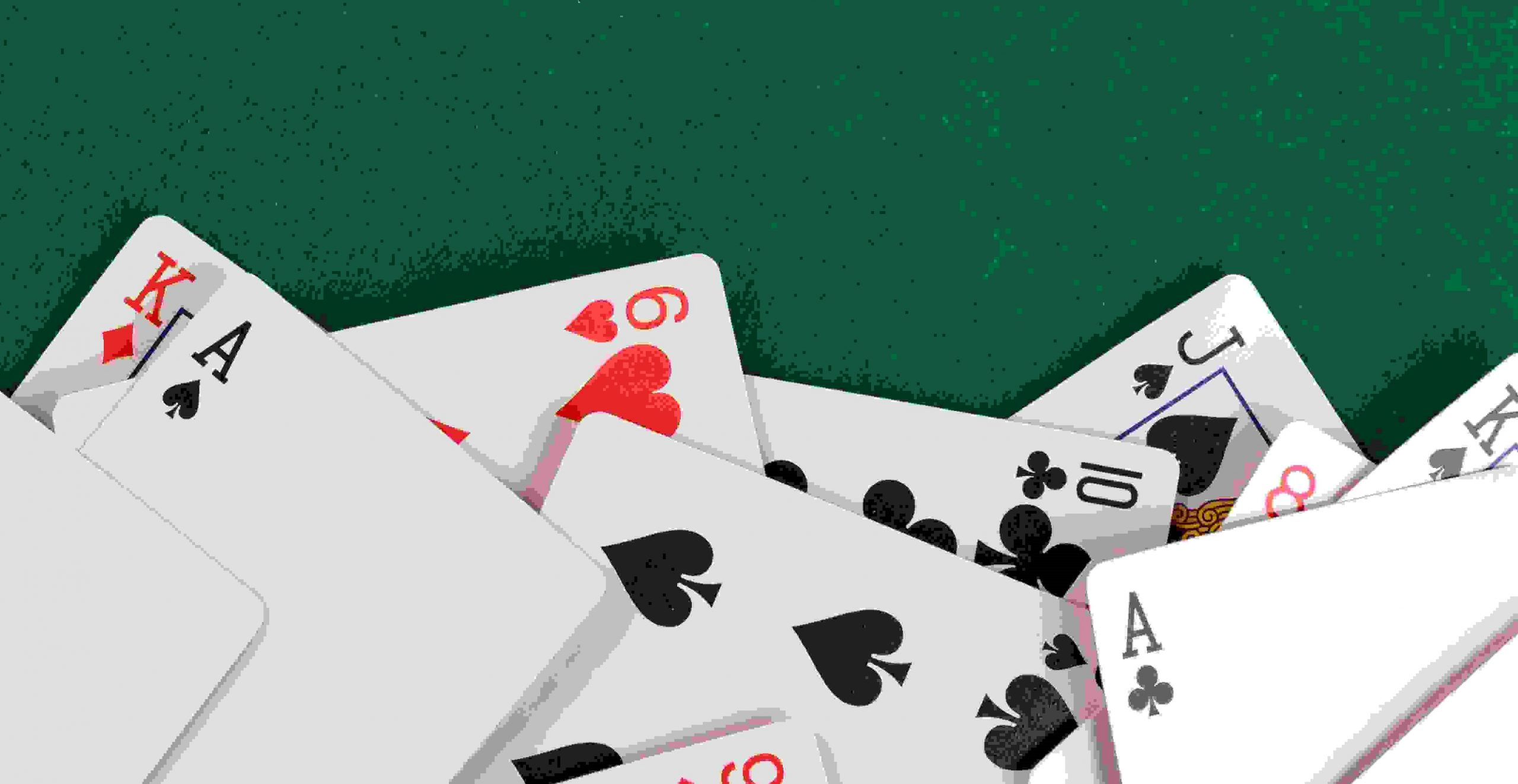 teen patti guide featured image